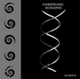 Unraveling Scoliosis (Audio CD)